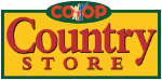 United Farmer's Co-Op